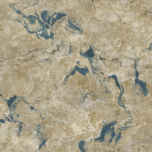 Abstrakt Tapeten Large Marble-393965