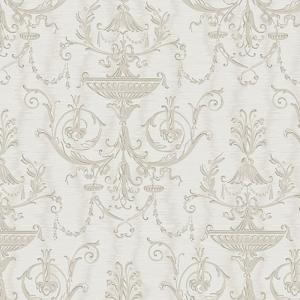 Classic wallpapers Cameo-18214
