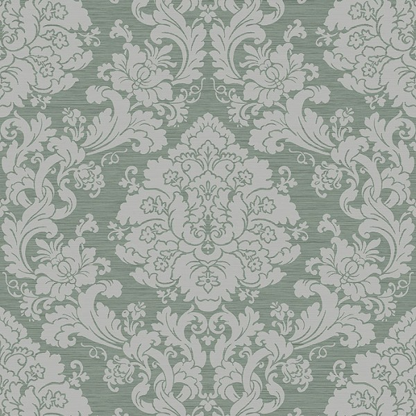 Classic wallpapers Damask-794303