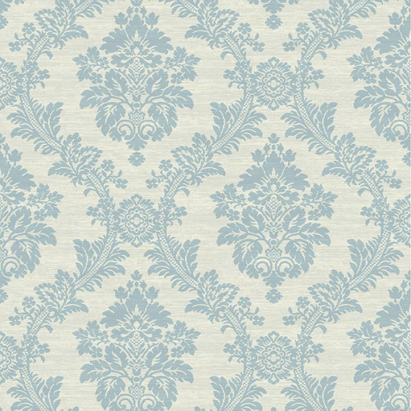 Baroque wallpaper Grace-AB7A5E