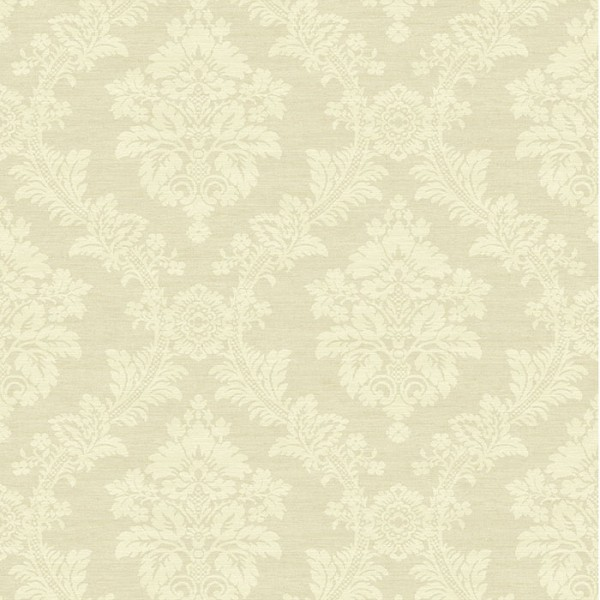 Baroque wallpaper Grace-422A66