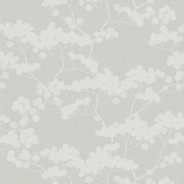 Design Wallcoverings Berries-132016