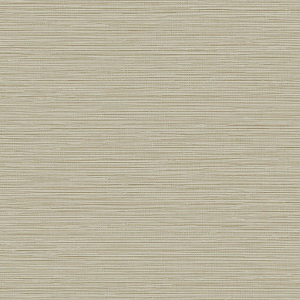 Modern wallpapers Grasscloth-258420