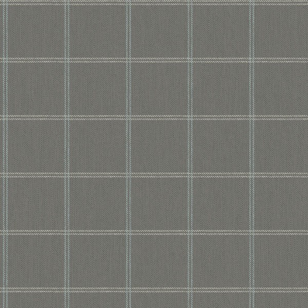 Modern wallpapers Plaid-389152