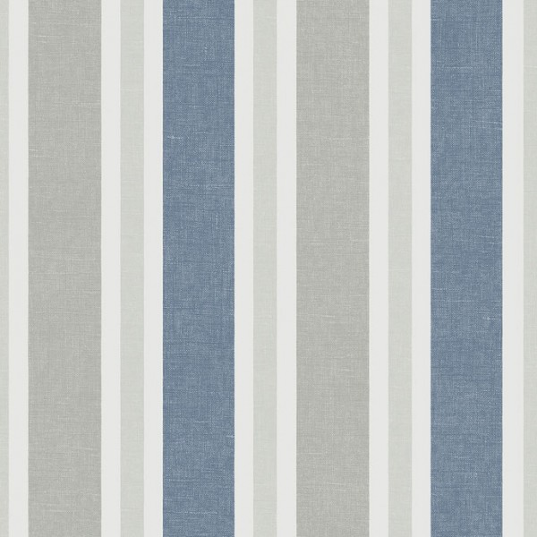 Striped wallcoverings Large Stripe-900744