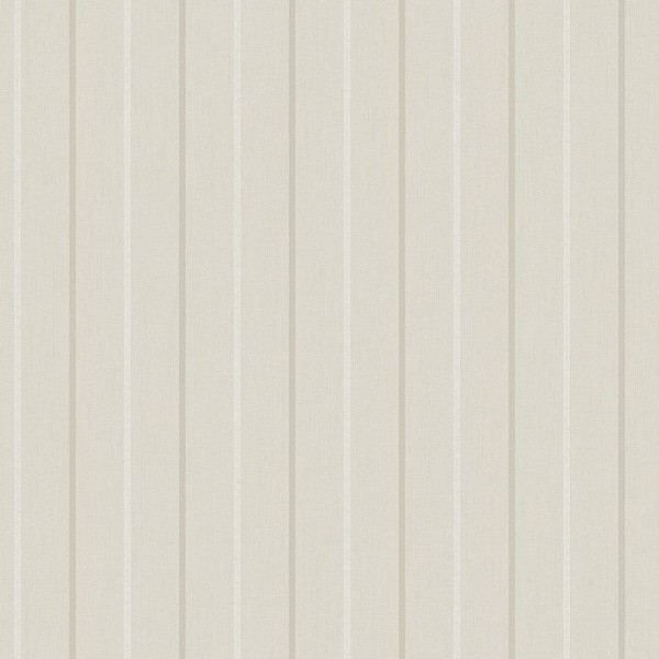 Striped wallcoverings Pinstripe-21920