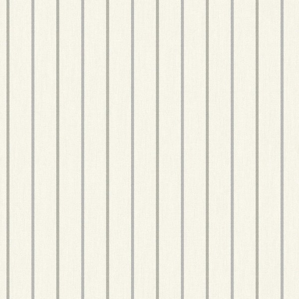 Striped wallcoverings Pinstripe-270914