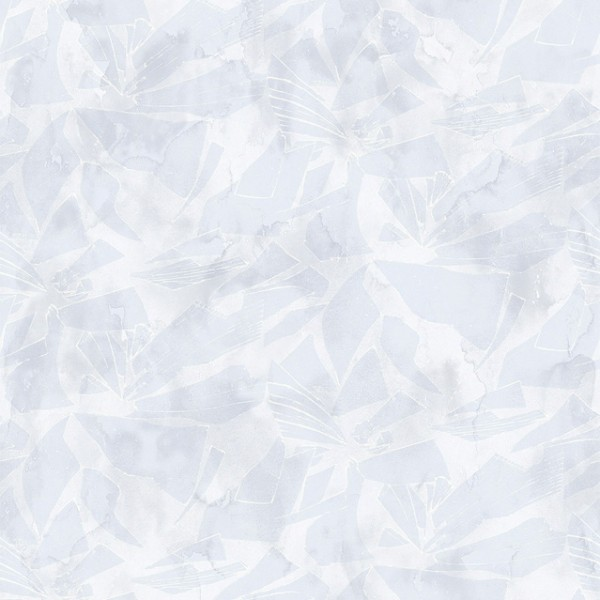 Abstract wallpapers Jozelin-926474