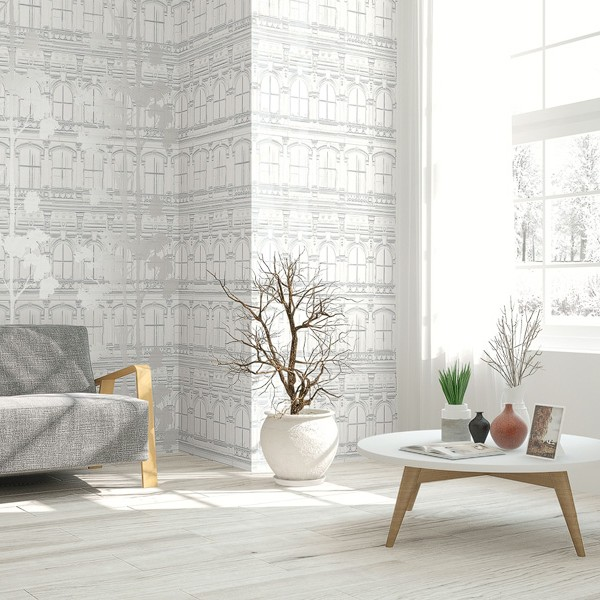Design Wallcoverings Agnes-200878