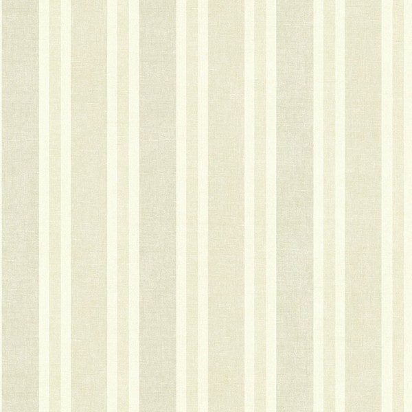 Striped wallcoverings Elina-00424F