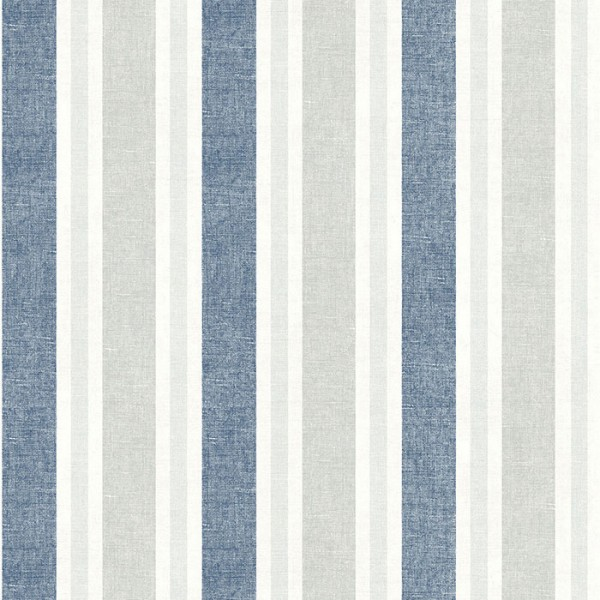 Striped wallcoverings Elina-02B1E4