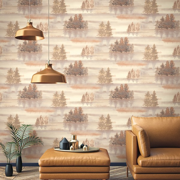 Design Wallcoverings Oxgate-26214