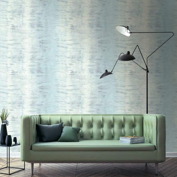 Striped wallcoverings Ormonde-214318