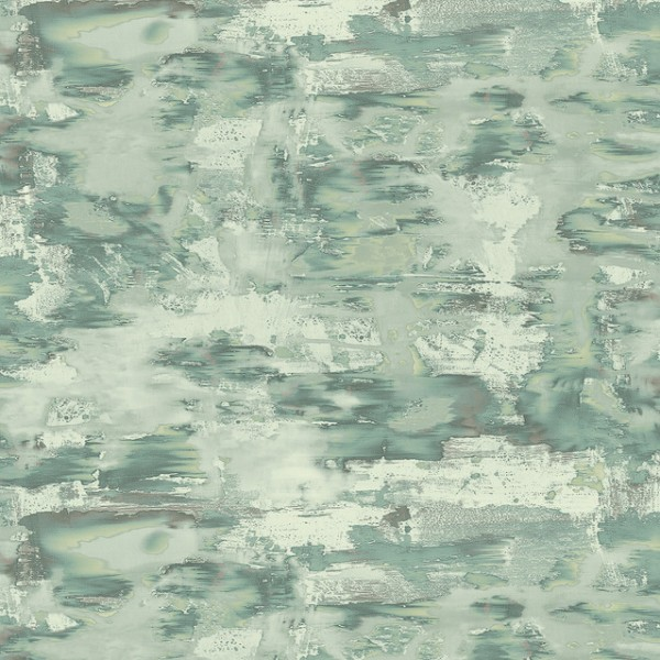 Abstract wallpapers Ovington-394291