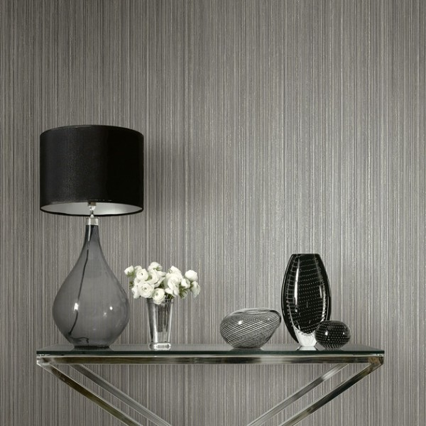 Plain wallpapers Orley-149171