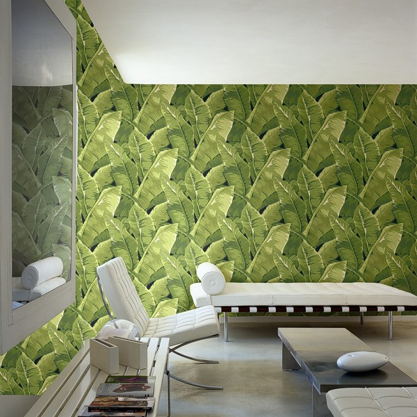Design Wallcoverings Charleston-94756