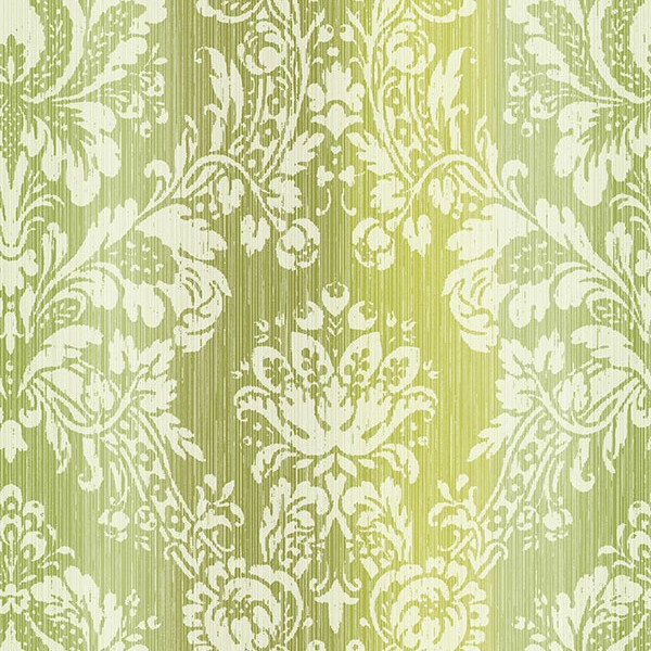 Classic wallpapers Tangier-928181