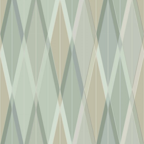 Geometric wallcoverings Jackson-270163