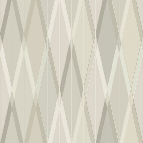 Geometric wallcoverings Jackson-308151