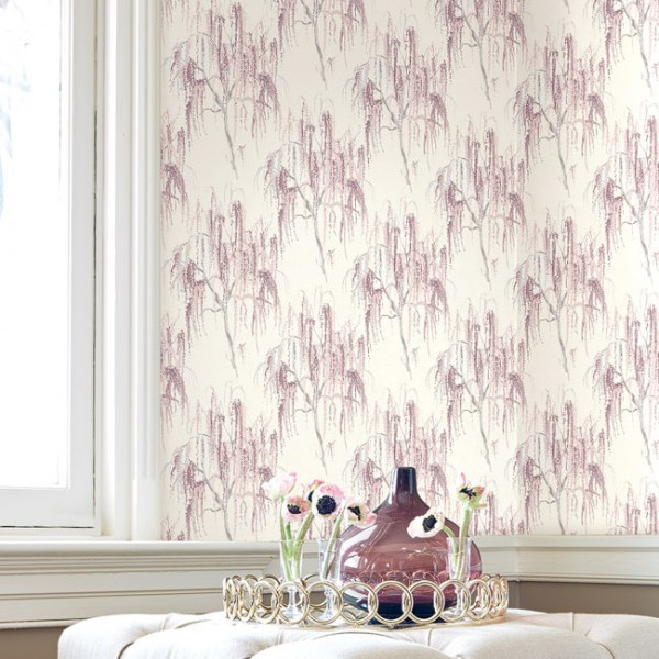 Design Wallcoverings Jade-248253