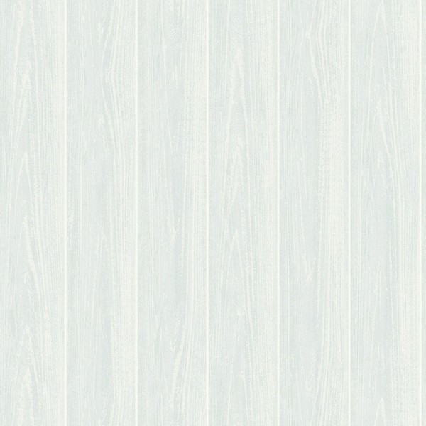 Imitat Tapeten Wood Stripes-3EE30B