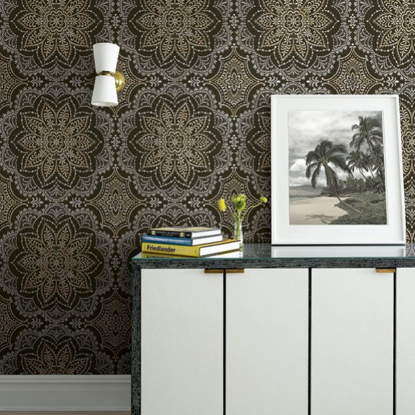 Design Wallcoverings Jane-189832