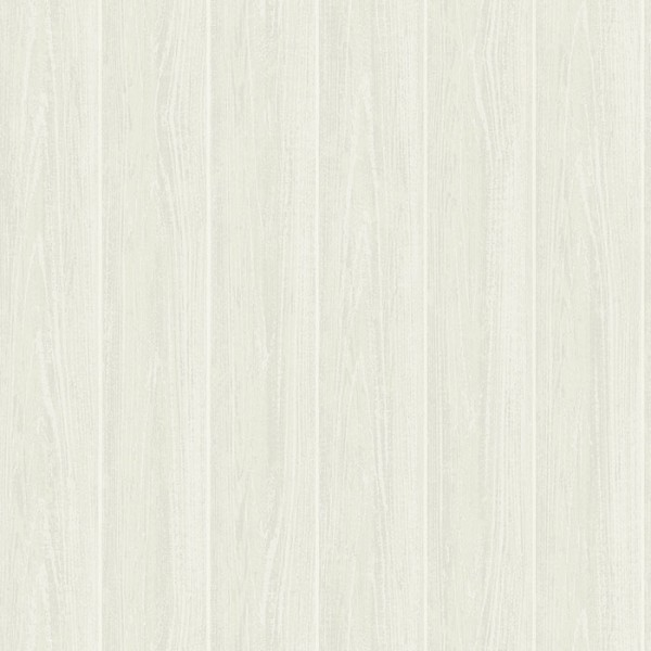 Imitat Tapeten Wood Stripes-4B9152