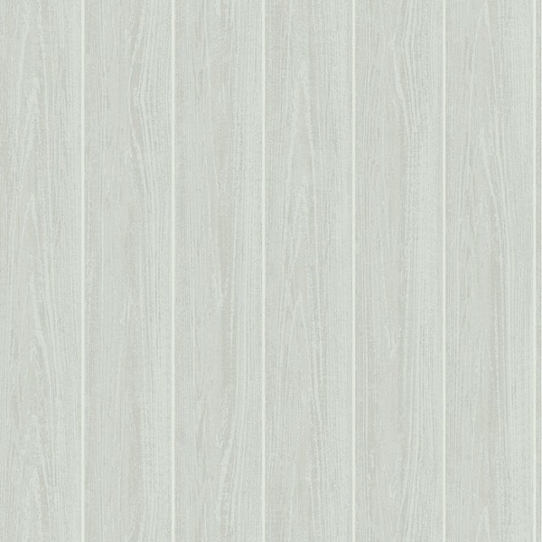 Imitat Tapeten Wood Stripes-674FEA
