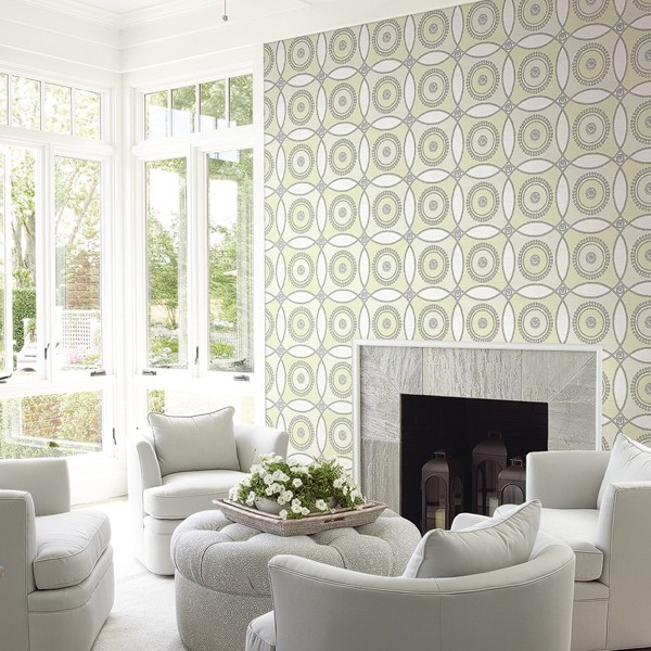 Design Wallcoverings James-246581