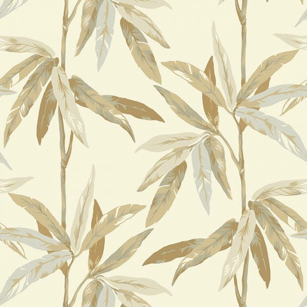 Design Wallcoverings Janson-262752