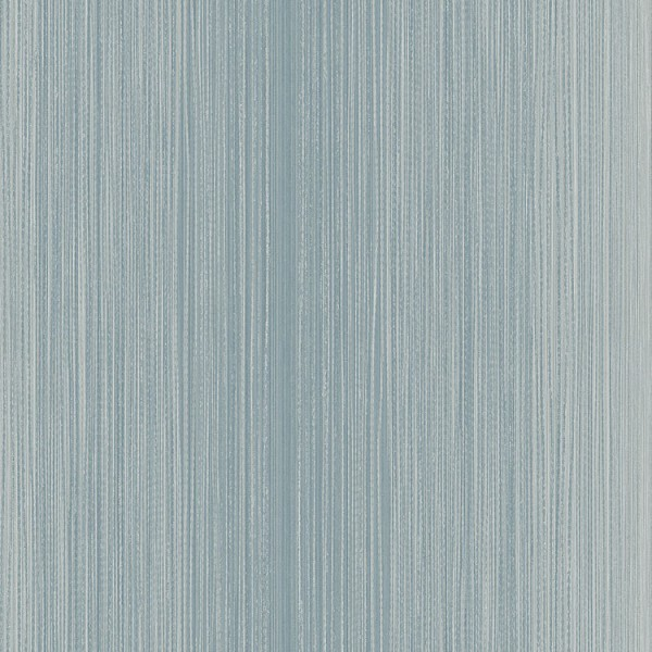 Plain wallpapers Christal-D042DC