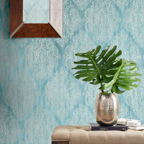 Design Wallcoverings Jackman-256074