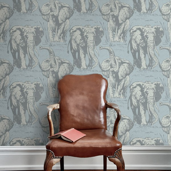 Design Wallcoverings Jefferson-153810