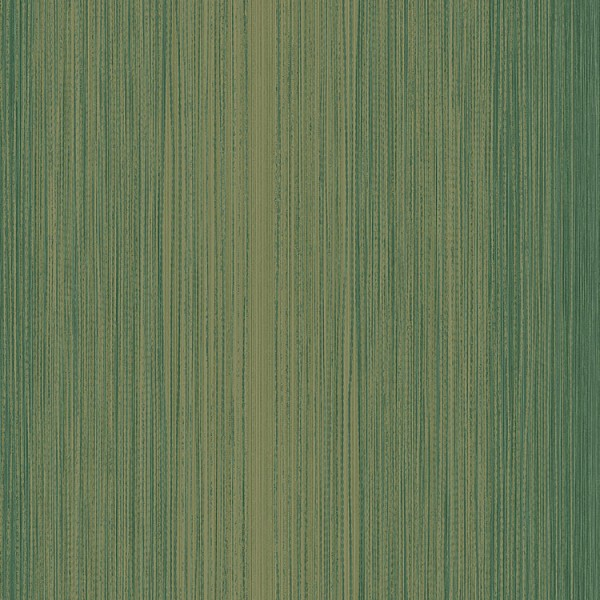 Plain wallpapers Christal-1C0A4C