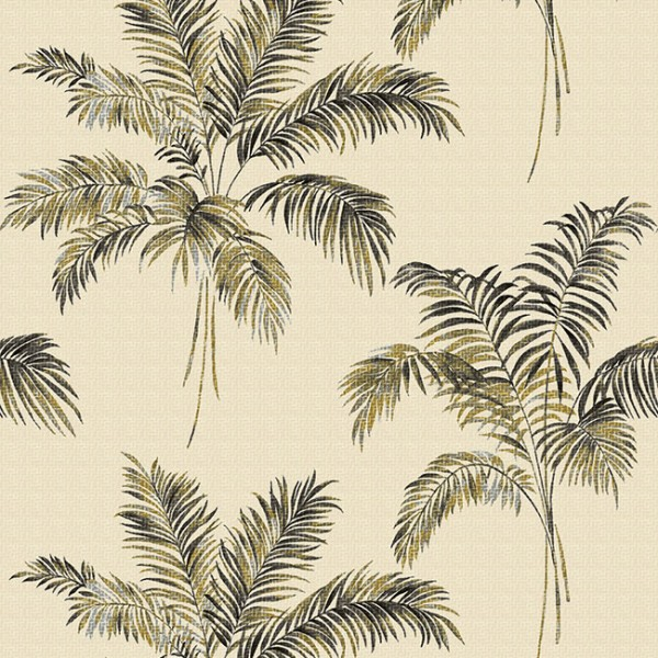 Design Wallcoverings Jacob-193039