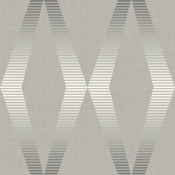 Geometric wallcoverings Alfreda-143908