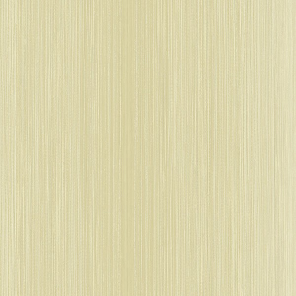 Plain wallpapers Christal-543A1F