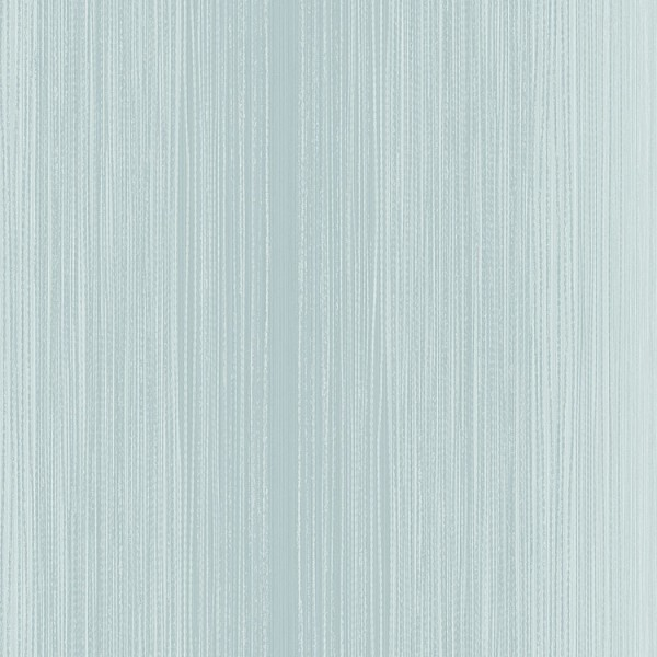 Plain wallpapers Christal-0BD967