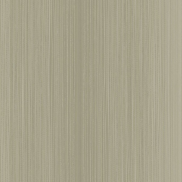 Plain wallpapers Christal-E658D9