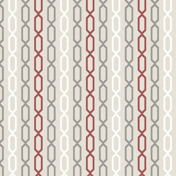 Geometric wallcoverings Cusato-277259