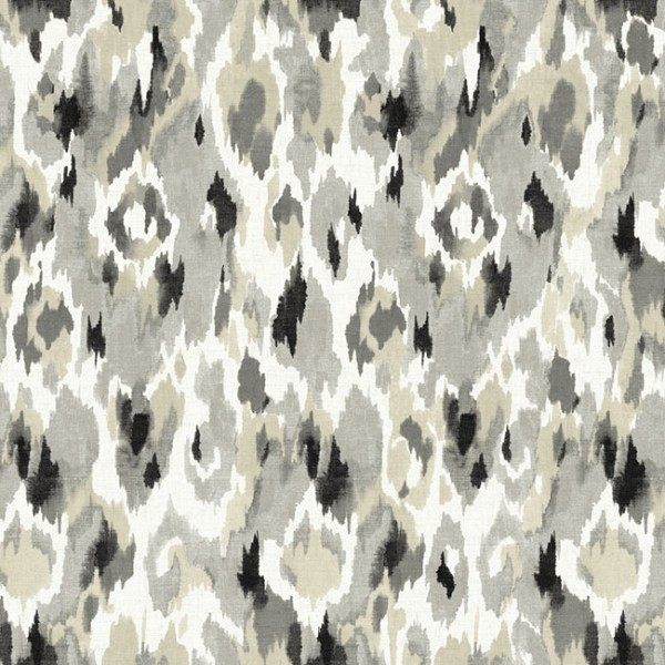 Abstract wallpapers Oaross-584741
