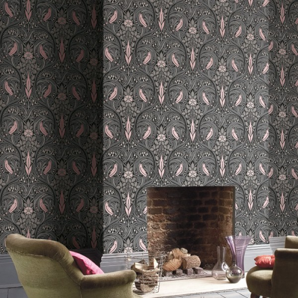 Design Wallcoverings Fidenziano-251665