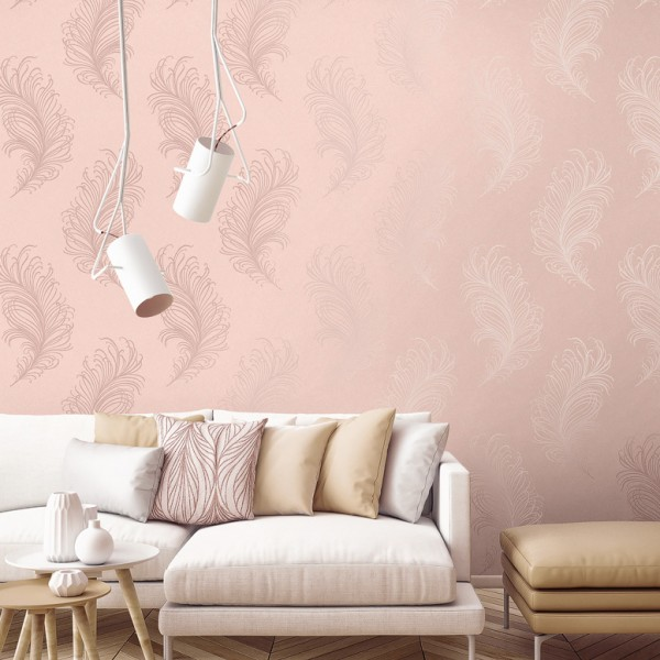Design Wallcoverings Orietta-426189