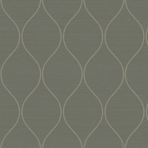 Oriental wallpaper Elda-282289
