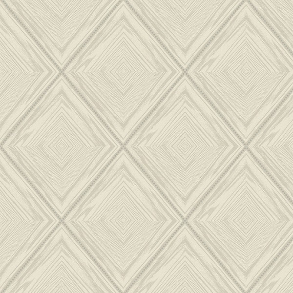 Geometric wallcoverings Viviana-501605