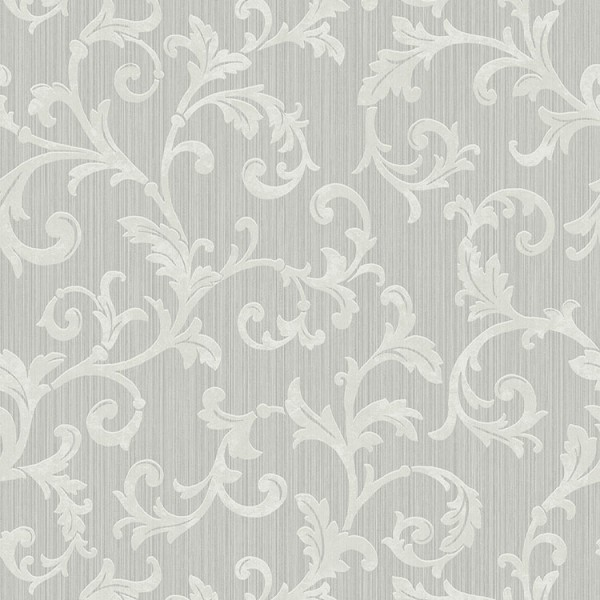 Classic wallpapers Georgie-BC4224