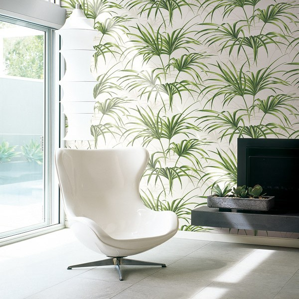 Design Wallcoverings Dodato-153931