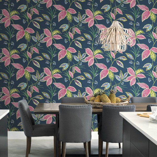 Design Wallcoverings Nima-125494