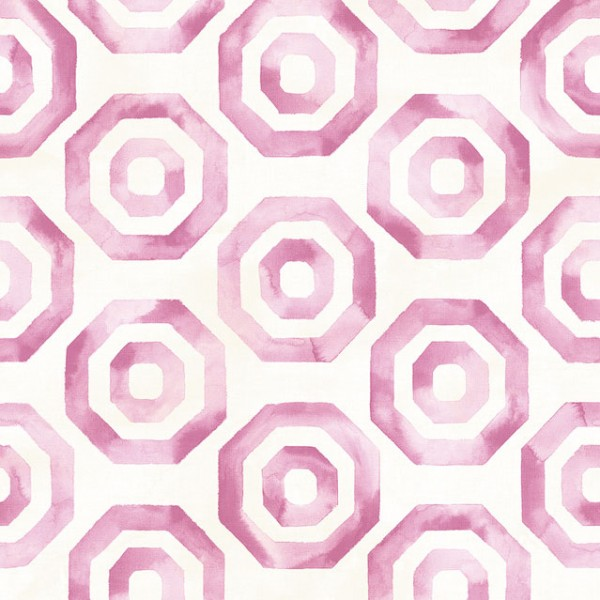 Geometric wallcoverings Ilenia-196246