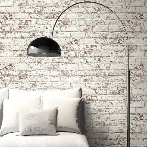 Industrial wall coverings Belinha-390570